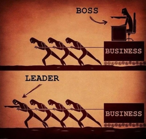 boss-vs-leader_264722-624x